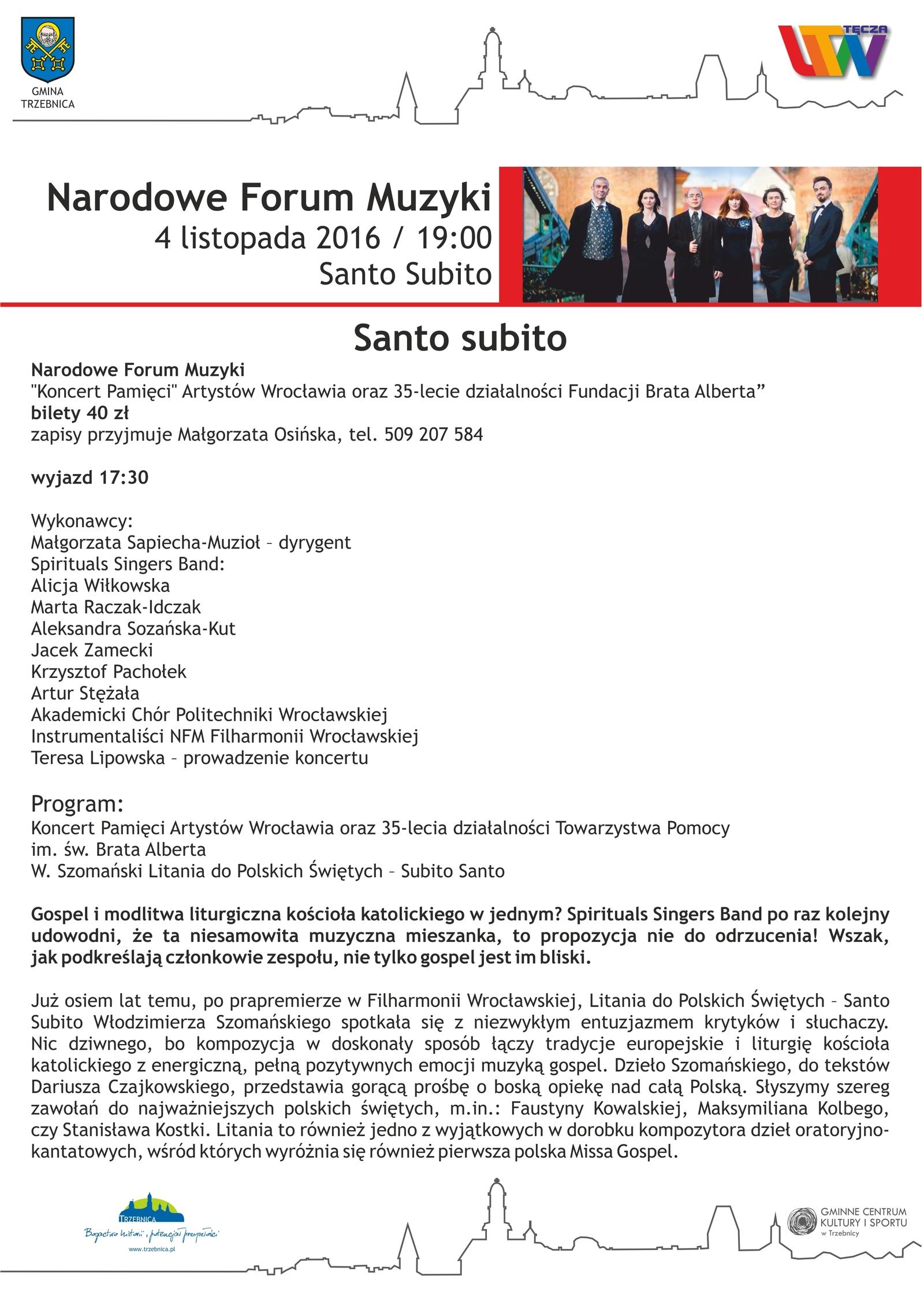 NFM 4.11.2016