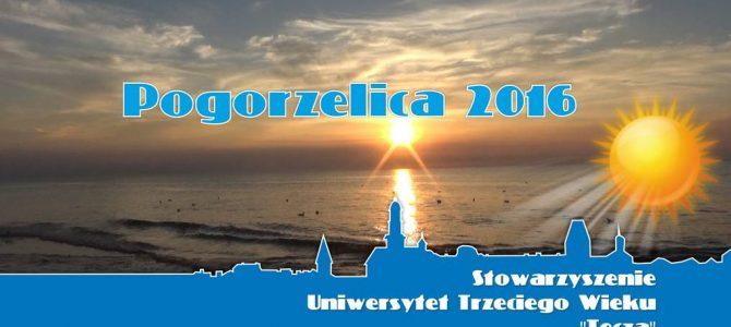 Pogorzelica 2016